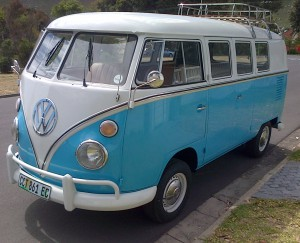 Splitty blue 3