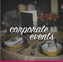 corp-events