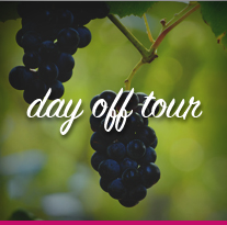 day-off-tour_square