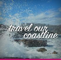 travel-our-coastline__square