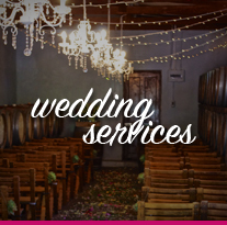 wedding-services_square