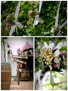 Lindy Tree decor
