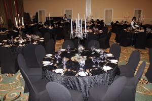 Table BH 2