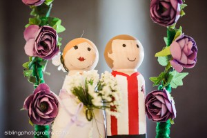 Nats&Mike_wed0040