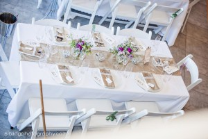 Nats&Mike_wed0064