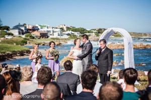Nats&Mike_wed0570