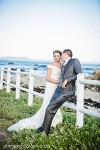Nats&Mike_wed0863