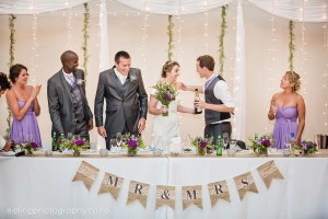 Nats&Mike_wed0954
