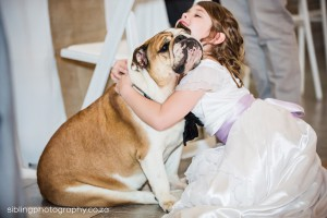 Nats&Mike_wed0959