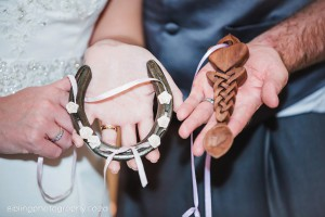 Nats&Mike_wed1012