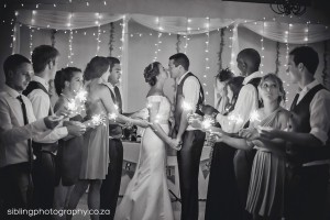 Nats&Mike_wed1178