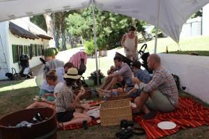 Anna picnic spot 2