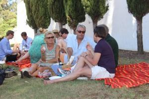 Anna picnic spot 3