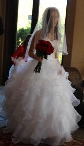 Sumaridge initimate bride1