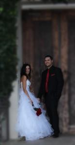 Sumaridge intimate bride n groom