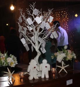 Ell Wish tree2
