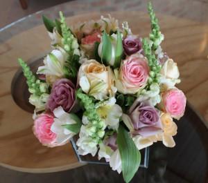 Ell flowers3