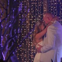 Cinderella Weds her Prince – Hermanus Wedding at ELL