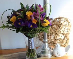 LW Bouquet