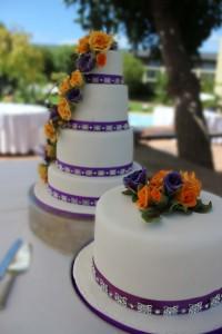 LW Cakes 2