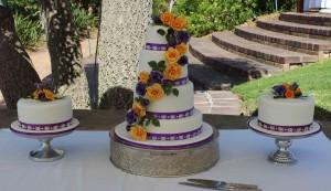 LW Cakes 3