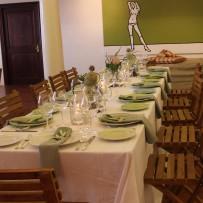 Braemar House – Gracious Hosts