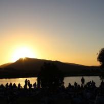 Sumaridge – Jesse Clegg Sundowner Concert