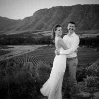Ell Spookfontein – Sweet Serenity