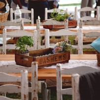 Beauty marries her Beau, Sumaridge Wedding Hermanus