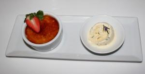 MP dessert