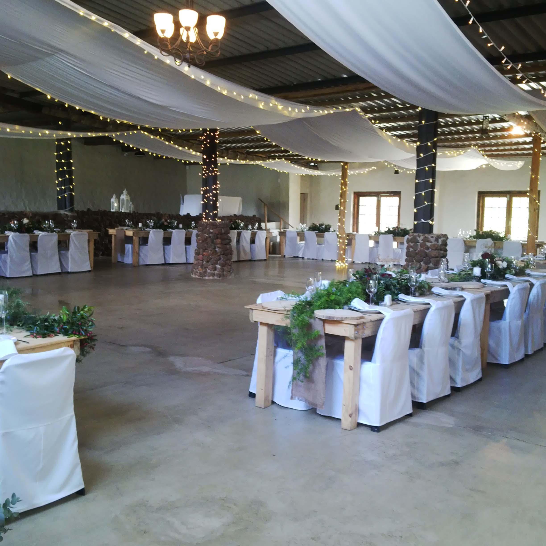 Enchanted Forest ~ Uijlenes Wedding