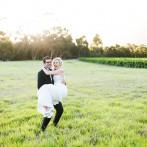 Foreign Fare ~ Stanford Hermanus Wedding