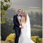 Neighbour Newbies ~ Hermanus Wedding Spookfontein