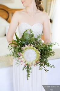 M&A Wedding - 00142