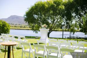 M&A Wedding - 00174