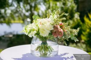 M&A Wedding - 00175