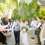 Serbian Sentiments ~ Hermanus Wedding ~ Sumaridge