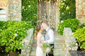 M&A Wedding - 00375