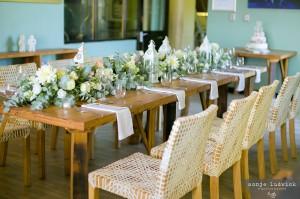 M&A Wedding - 00383