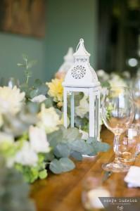 M&A Wedding - 00390