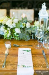 M&A Wedding - 00393