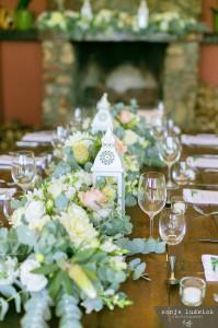 M&A Wedding - 00394