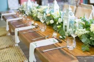 M&A Wedding - 00400