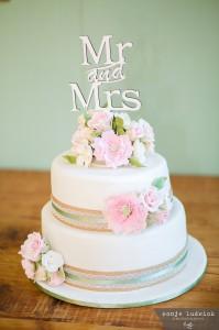 M&A Wedding - 00423