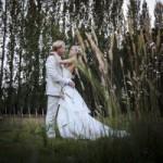 KezDev_WEB_SIsaacs-383-300x200