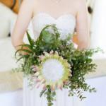 MA-Wedding-00142-199x300