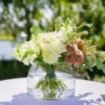 MA-Wedding-00175-300x199